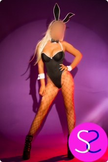Premium Escort Chloe Is An Independent Blonde Manchester Escort Companion - 0161 798 6769