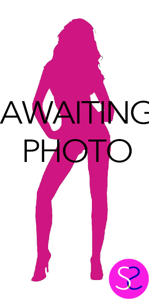 This Is A Stunningly Attractive Brunette & Busty North West Escort - 0161 798 6769
