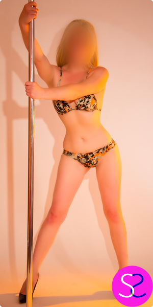 Sexy Stacey Is A Beautiful, Leggy Independent VIP Party Girl Manchester Escort - 0161 798 6769